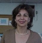 Dr. Dra. MARIELY RAMOS PI�ERO DE CABRERA